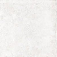 Керамическая плитка V5590694 Venis (Испания)