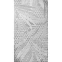 TES5455 Sakhir Ramina Dec Felce 60x120