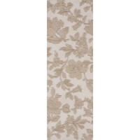 Romantica Decor Brown Matt 30x90