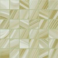 Мозаика  29x29  La Fabbrica Ceramiche 69114