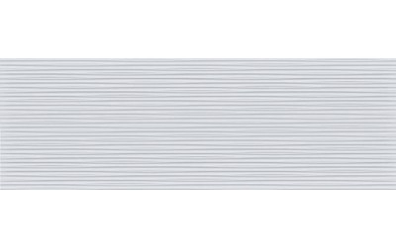 Керамическая плитка Rev. STYLE BLANCO 20х60 20x60 Emigres TES96494