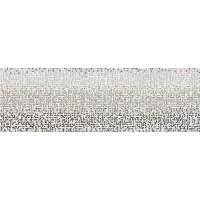Керамическая плитка для ванной Италия O-MRR-WIU091-16 Mei
