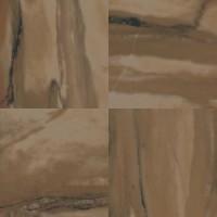 Luxor BROWN 44х44