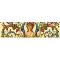 Керамическая плитка 010212001802 Gracia Ceramica (Россия)