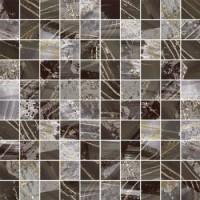 Мозаика  коричневая 914888 Brennero