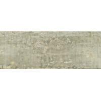 TES11526 Grunge Grey 44,63x119,3 44.63x119.3