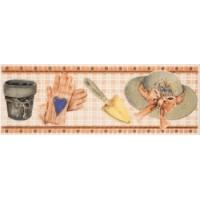 Керамическая плитка TES105655 Atem (Украина)
