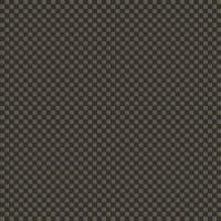 Керамогранит для пола 60x60  7VFSNPM Tagina Ceramiche