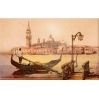 Astoria Venice 1B 22x35