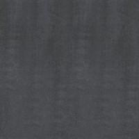 МОНБЛАН неро структурный 120х120