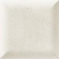 PT02286 Bombato Blanco 15x15