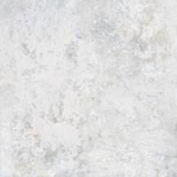 Керамогранит  80x80  45162 Absolut Keramika