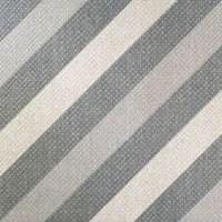 927932 Керамогранит CROCHET CLOUDY RECT T24/M APE Ceramica 60x60