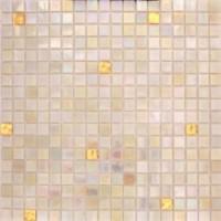 Мозаика стиль восточный TES22395 Alma