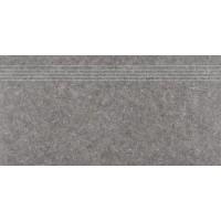 DCPSE636 dark grey 30x60