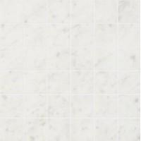 Мозаика для пола для ванной fNGE FAP Ceramiche