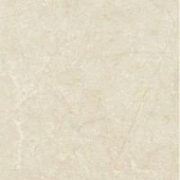 BE0168A Crema Imperiale Bocciardato Antislip Ret 60x60
