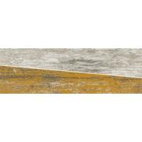 Faro Timon Multicolor 14,4x44,3