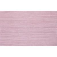 Керамическая плитка   Colorker TES99153
