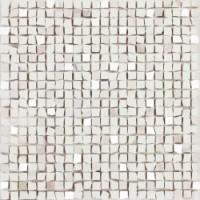 Мозаика  белая 187585 Dune