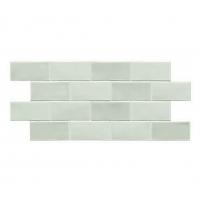 Керамическая плитка для стен GRAZIA CERAMICHE MELANGE Green Tea