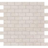 Мозаика  прямоугольная TES79097 Tubadzin