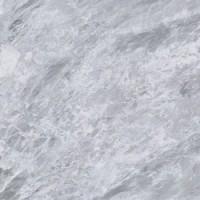 Керамогранит  лаппатированный (полуполир.) Vitra K946538LPR01VTE0