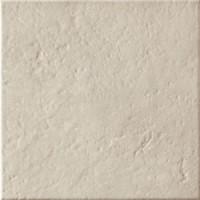 Visage szary 33.3x33.3