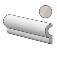 Керамическая плитка   EQUIPE 20834