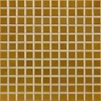 GDM02064  India Gold 30x30