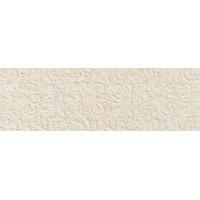 Керамическая плитка   Aparici TES106967
