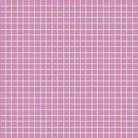 TES80345 Чистый цвет ТОР 201 33.5x33.5