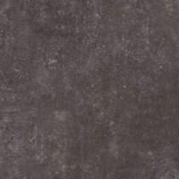 092045 BLUE EVOLUTION BLACK RETTIFICATO 20 MM R11 60X60