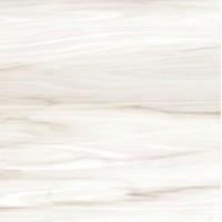 Elements Blanco Rect 60x60