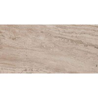 Керамогранит MMUC ALLMARBLE TRAVERTINO Marazzi Italy