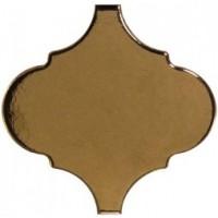 Керамическая плитка 23846 EQUIPE (Испания)