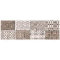 Керамическая плитка TES96814 Ecoceramic (Испания)