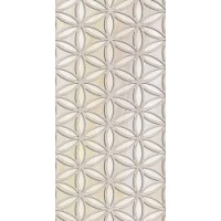 Керамическая плитка для кухни под камень НЕФРИТ-КЕРАМИКА 04-01-1-10-03-11-503-1