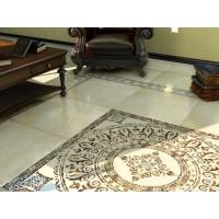 Коллекция Castello Tramonte