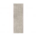 Керамическая плитка Керамическая плитка для стен BALTIMORE / BOULEVARD Contour Natural  33.3x100 Venis V14401761