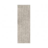 Керамическая плитка для стен BALTIMORE / BOULEVARD Contour Natural