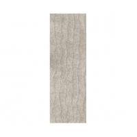 V14401761 Керамическая плитка для стен BALTIMORE / BOULEVARD Contour Natural  33.3x100