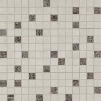 Мозаика  матовая MMQW MARAZZI Italy
