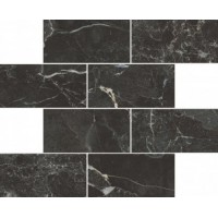 Мозаика  черная Vitra K9456318LPR1VTE0