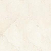 Керамогранит  для пола 60x60  Gracia Ceramica 010403001251