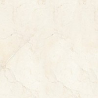 Керамогранит  60x60  Gracia Ceramica 010403001251