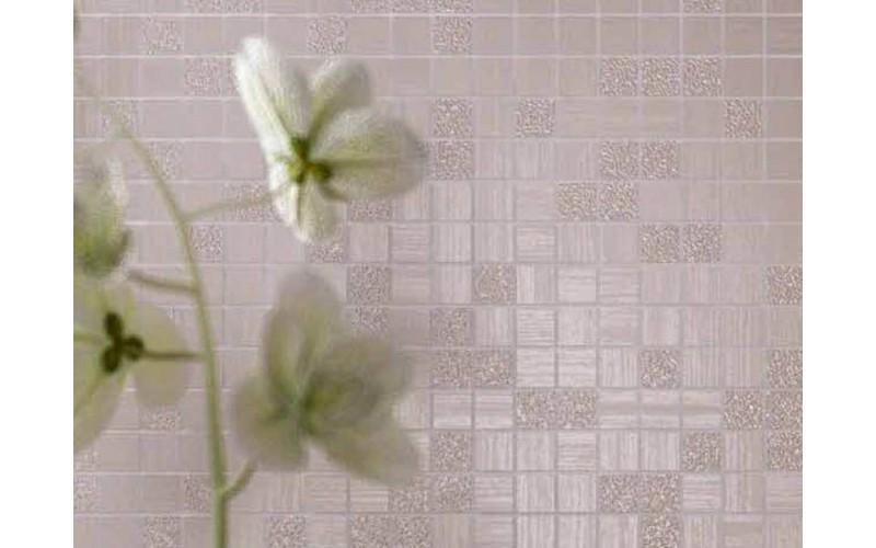 Керамическая плитка Коллекция BON CHIC
