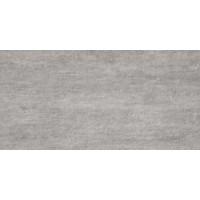 217686  Concept Grey 29,5х59,5 29.5x59.5
