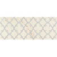 Керамическая плитка DS-01-160-0298-0748-1-007 Tubadzin (Польша)