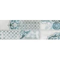 Керамическая плитка TES9159 Gracia Ceramica (Россия)